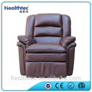 India recliner barber chair