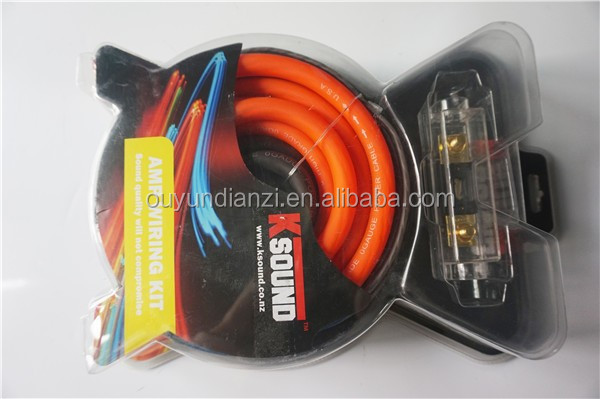 Electric wire size amps wholesale electric wire suppliers alibaba greentooth Gallery