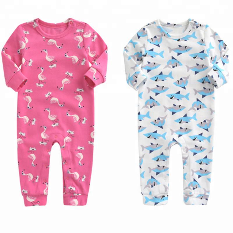 e795543b62 China Baby Wears Factory