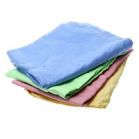 Cotton Back Perspiration Wipes Cloth Sweat Absorbent Towel For ...