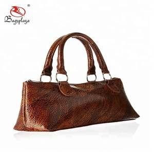 eb51b0b88 Wine Cooler Handbag, Wine Cooler Handbag Suppliers and Manufacturers at  Alibaba.com