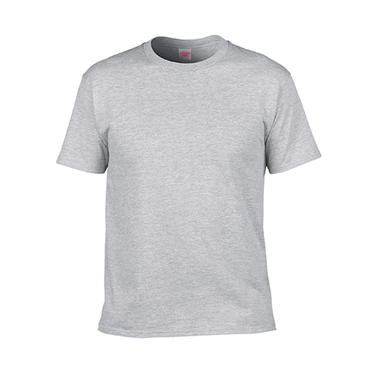 China Factory Online Shopping Customize Ladies Blank Tshirt Wholesale