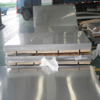 304 201 304L 316 316L price 1mm thick stainless steel plate
