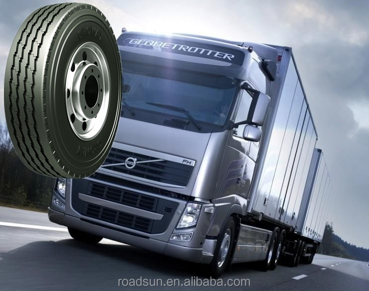 Heavy duty Truck tyre big inner tube tire