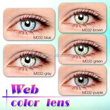5d04a3794bbe0 As melhores lentes de contato mágicas da cor do círculo da lente de contato  do tamanho