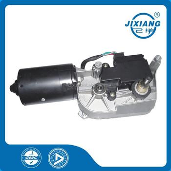 12v Wiper Motor Specification/power Wiper Motor/windshield Wiper ...