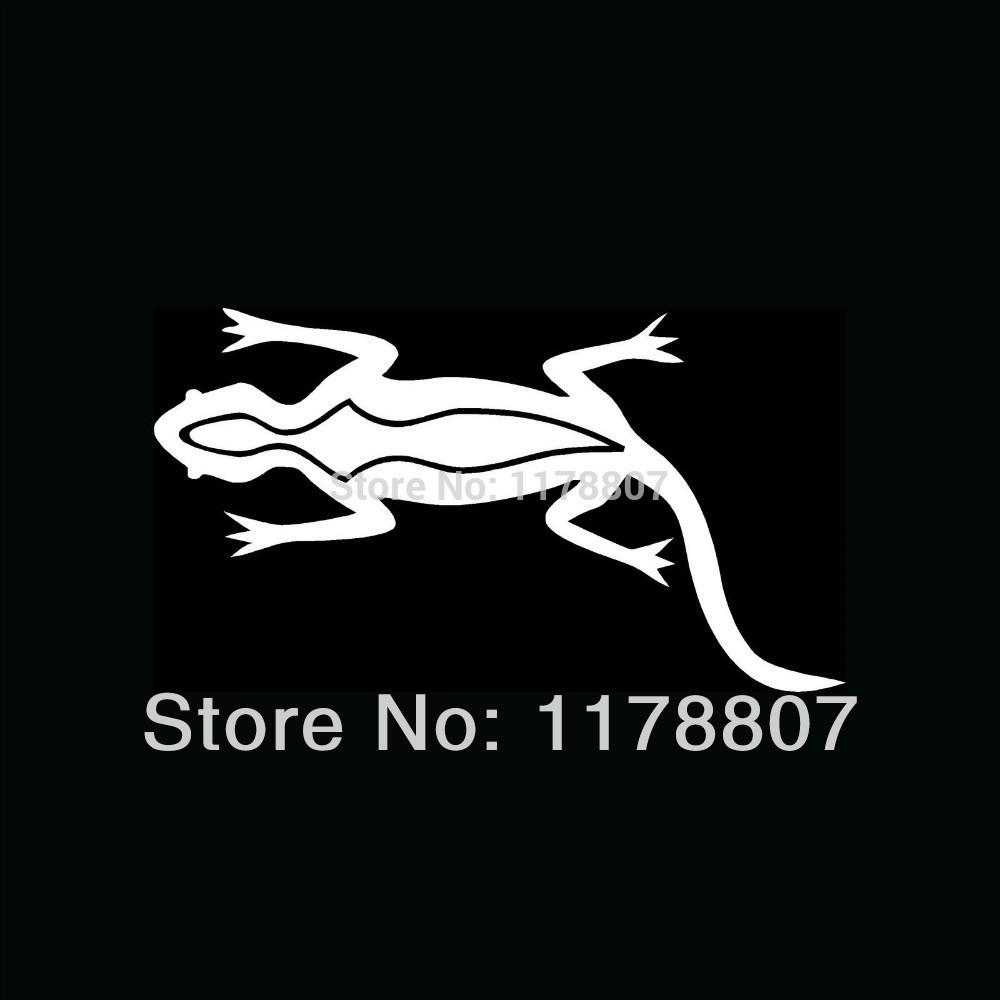 achetez en gros l zard autocollant en ligne des grossistes l zard autocollant chinois. Black Bedroom Furniture Sets. Home Design Ideas