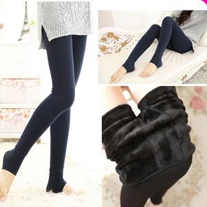 575defde1184ca Fur Leggings China Wholesale, Fur Suppliers - Alibaba