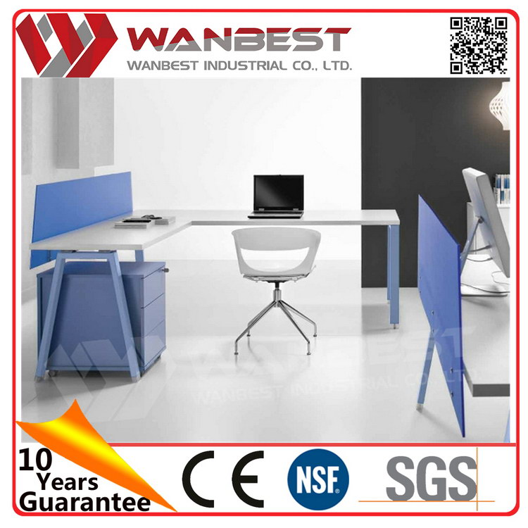 New products best belling managerial office desk wholesale