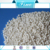 Cheaper Hotmelt Glue Granule for Bookbinding