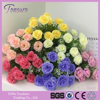 2017 high quality silk flowerartificial rose flowers wholesale 2017 high quality silk flower artificial rose flowers wholesale mightylinksfo
