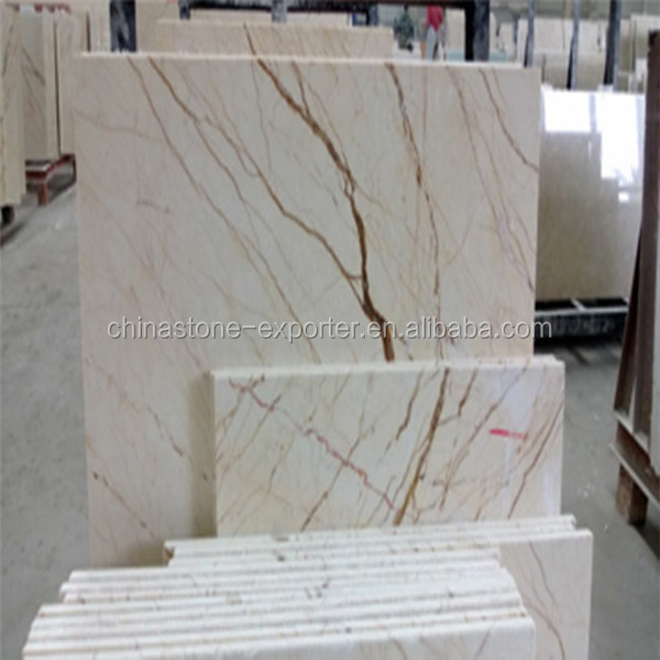 Kr Marble Best Price Indiachinese Marble TilesSofitele Gold Marble - Best marble for flooring in india