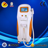Vertical strong power 808nm laser hair removal / diode laser cosmetic beauty machine