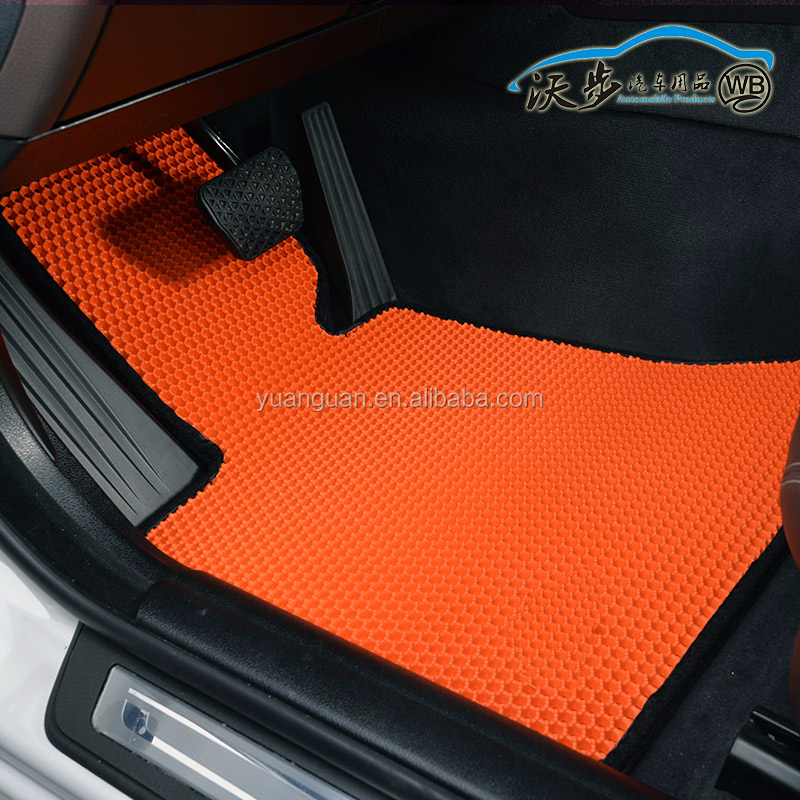 accessories rubber car floor tiguan mats shop vw floors