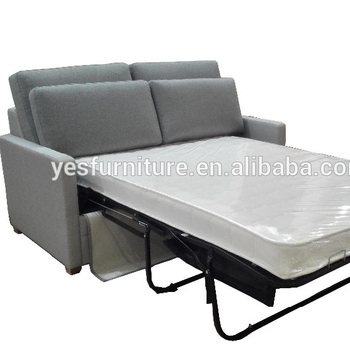Cool Modern Design Queen Size Sofa Cum Bed Buy Modern Design Sofa Cum Bed Queen Size Sofa Bed Sofa Cum Bed Design Product On Alibaba Com Machost Co Dining Chair Design Ideas Machostcouk