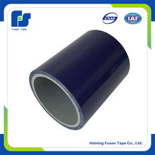 Airtight Packing Shrink Wrap Pe Shrinking China Pretaped Plastic Masking Film