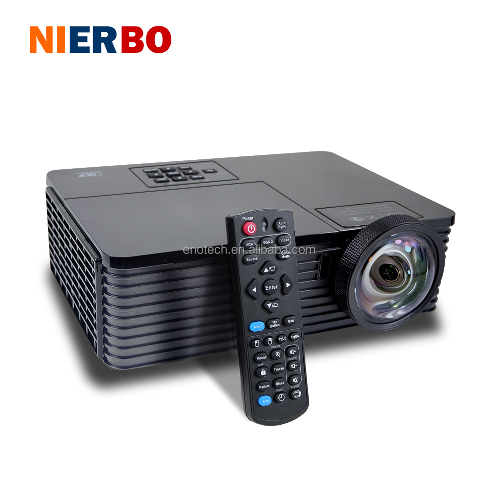 3d projector 3d projector suppliers and manufacturers at alibaba com