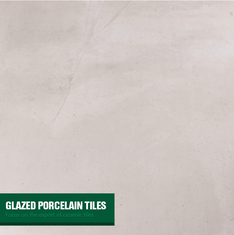 porcelain tile 600x600 prices for residence decorative Bathroom Inside Rustic light gray porcelain floor tile