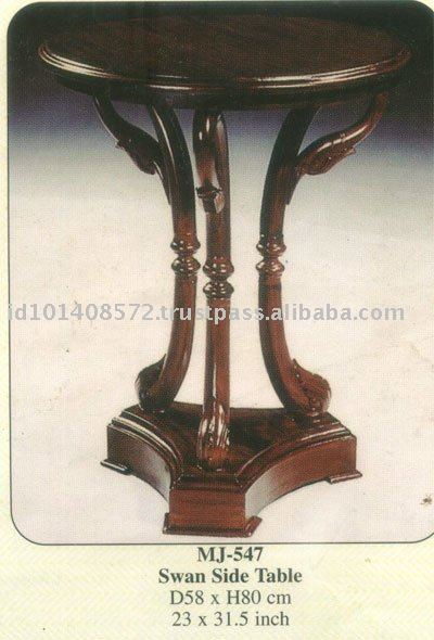 Good Swan Coffee Table, Swan Coffee Table Suppliers And Manufacturers At  Alibaba.com