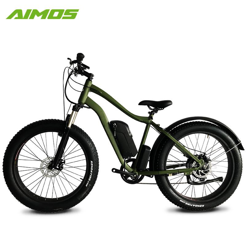 Finden Sie Hohe Qualität Marke Spezialität Fahrrad Hersteller und ...