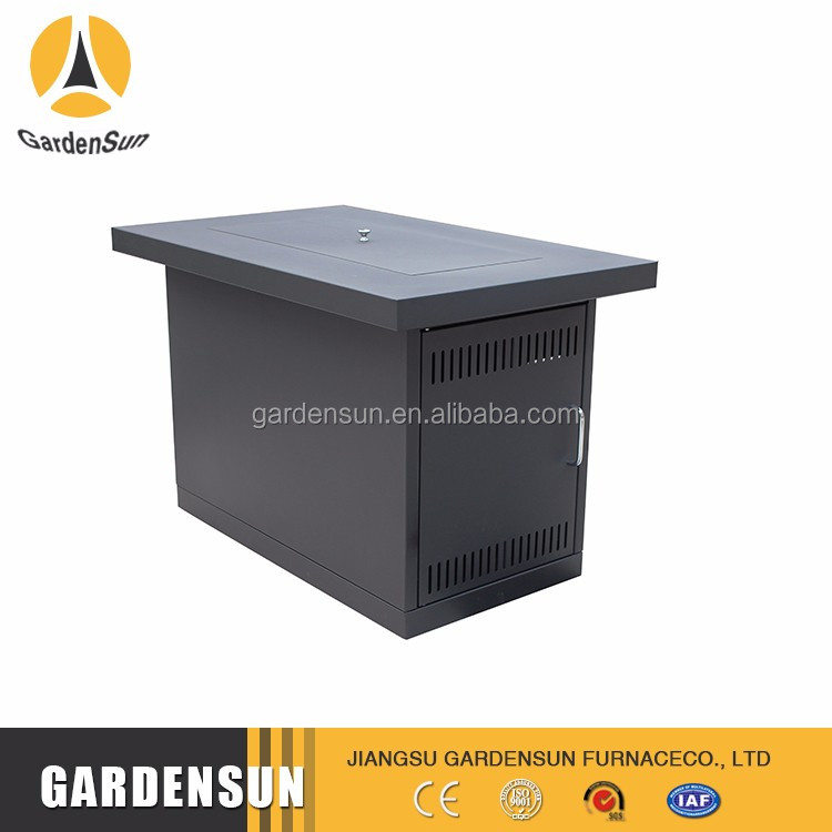 Wholesale Gardensun outdoor fire pit fireplace great price
