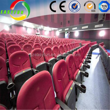 Hot sale 4d 5d movies download/5d cinema manufacturer china.