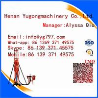 China Factory DDU Door to Door Sanliurfa Ore drill hand tool