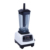 Crashed Ice Mixer Blender Machine Commercial Ice Block Crusher Maker