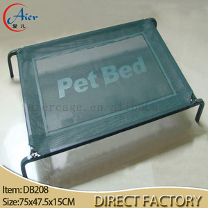 outdoor animal cage conditioned air houses