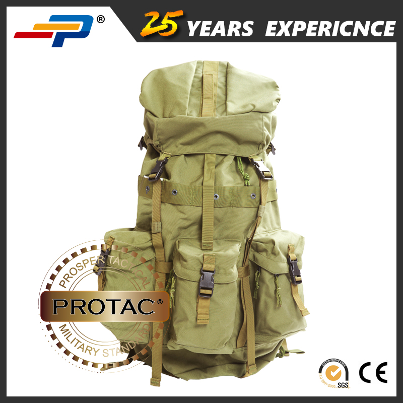 2016 New Design Tactical Military Bag