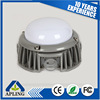 Waterproof AC220V LED Point light 4W+5W for building facade lighting