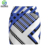 Plaid print sportswear slin fit straight cut big stretchy women golf skirts