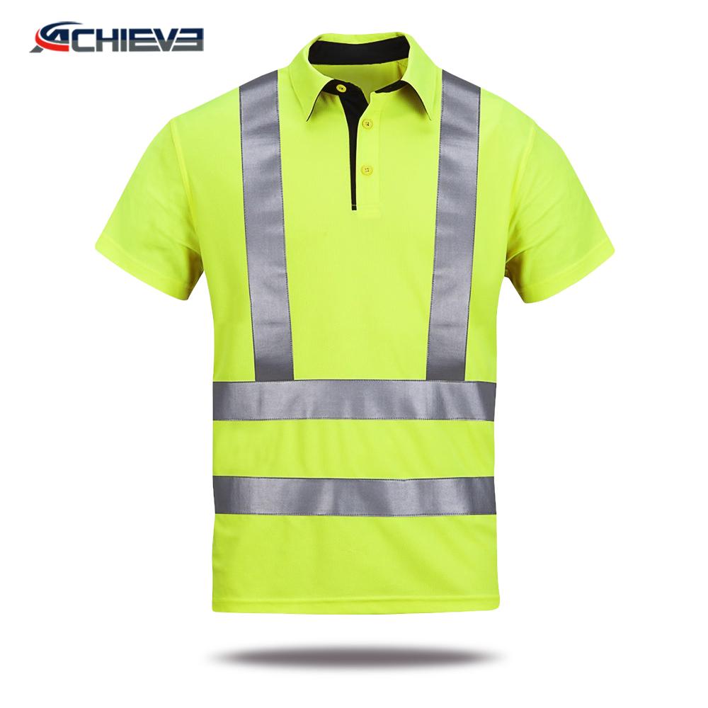 Free Design Custom Sublimation Darts Polo Shirt Buy Darts Polo