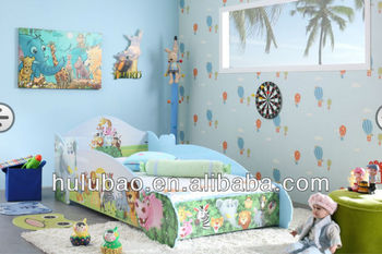 Factory Price Baby Nursery Bedroom Furniture Sets - Buy Baby Furniture,Baby  Bedroom Furniture,Baby Nursery Furniture Sets Product on Alibaba.com