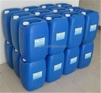 high quality formic acid 85 price chemical distributoracetic acid glacial 99.7 %