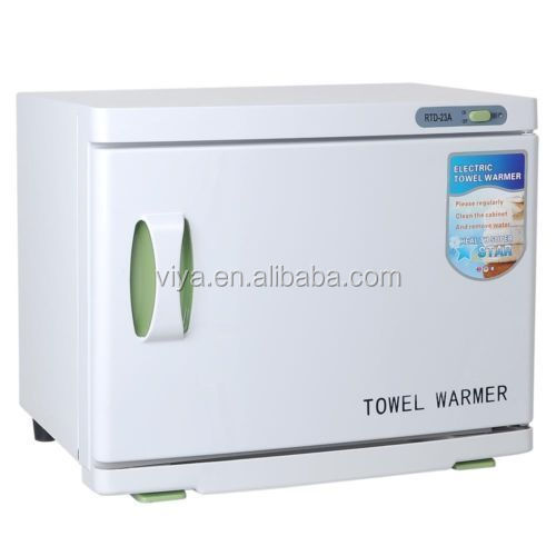 VY-23A Sterilizer for hair salon/sterilizer for manicure tools