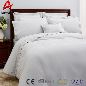 Luxury Hotel Bedding Sets.Luxury Hotel Bedding Set Hotel Bed Line Cotton White Bedding Set Buy Luxury Hotel Bedding Set White Bedding Set Cotton Hotel Bedroom Set Product On