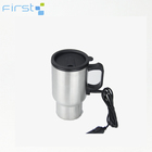 Superior quality electric coffee water heater cup mug warmer