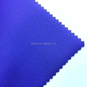 PVC Leather Material for Outdoor Furniture Motorcycle seat covers