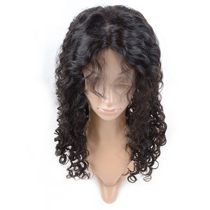 New Arrival afro braided human hair wigs,weavons and wigs manufacturer