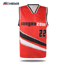chargers basketball jersey with full sublimation printing