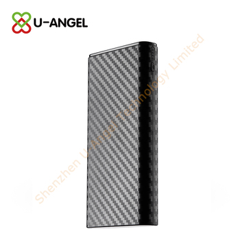 2018 new 30W quick charge 3.0 type-c PD 20000mAh power bank