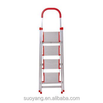Образец бирки на лестницу стремянку