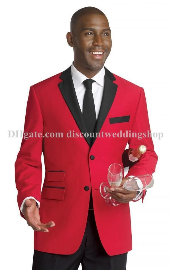 Cheap Custom Tuxedos For Prom, find Custom Tuxedos For Prom deals on ...