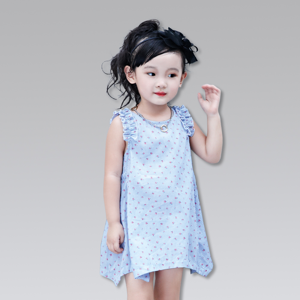 c1a2f2a80 Boy Baby Dresses For 1st Birthday In Chennai