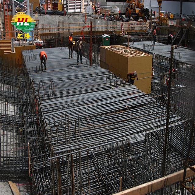 prezzi rete elettrosaldata per cemento armato all\'ingrosso ...