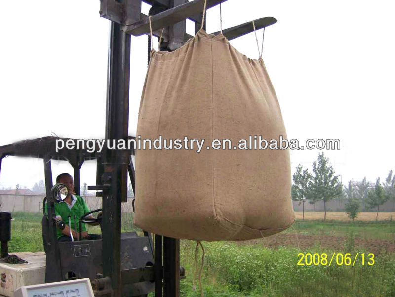 ton bag,bulk bag,Jumbo bag high quality,competitive price