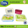 PP hot sale eco friendly bento box