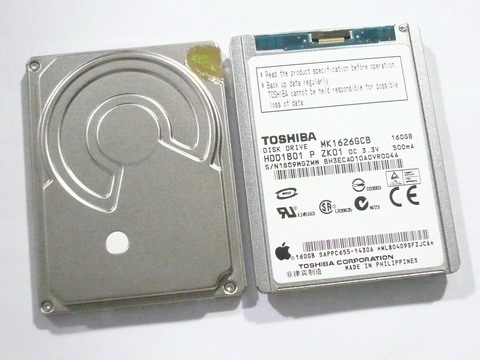 Hot Hot Hot hard disk drives WD20EZRX