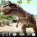 My Dino-AD233 Buy Robotic Life Size Animatronic Dinosaur For Sale